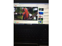 ACER SWIFT3 14-INCH LAPTOP(WINDOWS 10)(EXCELLENT CONDITION)(5 MONTHS OLD)