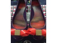 Ted Baker Shoes Genuine