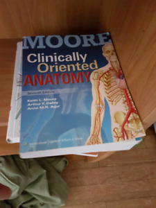 School books