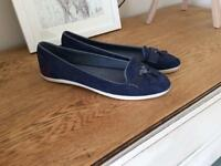 Fred Perry woman size 7