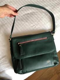 Handbag - nearly new