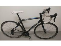 Road Bike Giant SCR 2.0 Carbon Fork Great Condition Medium Frame / Pick Up from Bank