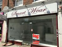 Shop to Let - Camberwell - SE5