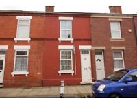Fantastic 2 Bed Starting Property Ellerker Ave Hexthorpe Doncaster VIewing A MUST only £400 pcm