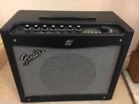 Fender mustang iii 100w guitar amp