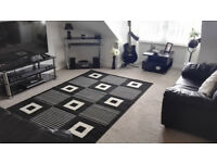 dunfermline flat for swap open to offers