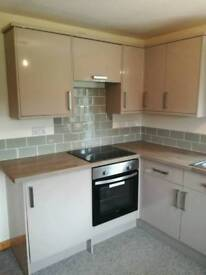 Large 1 bedroom flat is available £600 including bills