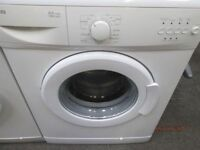 *+*+BEkO AA CLASS/6KG/1000 RPM/WASHING MACHINE/FULLY SERVICE/VERY CLEAN/+FREE FAST DELIVRY*