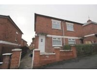 Property to Rent in Woodvale Road Area