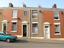 Modern 3 Bed mid Terrace