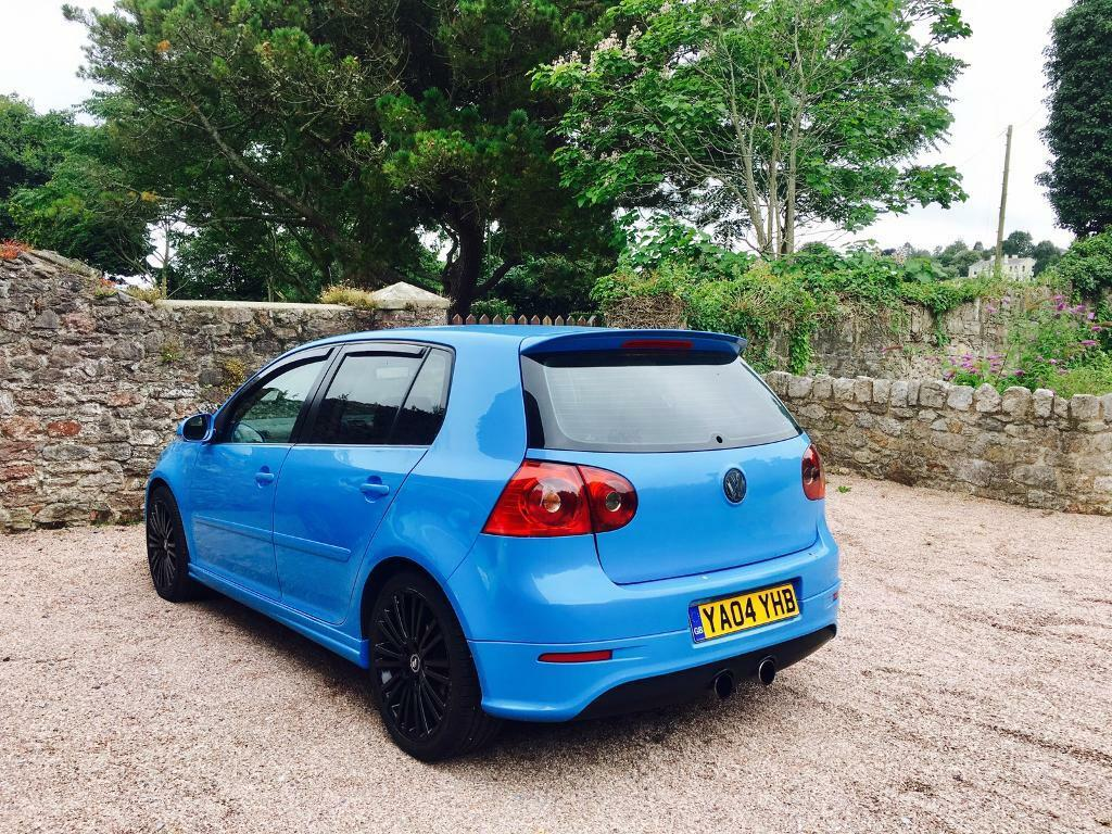 vw golf gti r32 replica 2 0 gt tdi not bmw 120d 123d swaps px volkswagen rep modified diesel. Black Bedroom Furniture Sets. Home Design Ideas