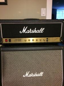 Marshall JCM800 2203X
