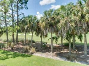 FOR SALE: Updated condo in Naples, Florida