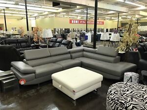 QUALITY LIVING ROOM SETS AND SECTIONALS AT AMAZING PRICES!