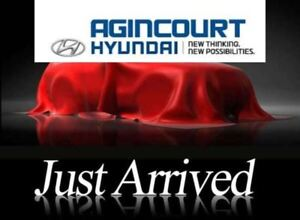 2015 Hyundai Elantra GL AUTO/HEATED SEATS/OFF LEASE/ONLY 18534KM