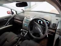 Toyota Verso 2.0 D-4D T Spirit 7 Seater