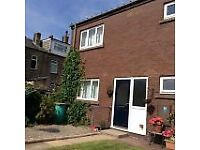 2 bedroom house in ROSEMOUNT CLOSE, Keighley BD21 2EF, United Kingdom