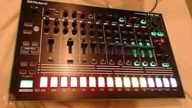 Roland TR8 Drum Machine - Blackpool