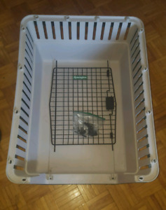 Remington Dog Crate