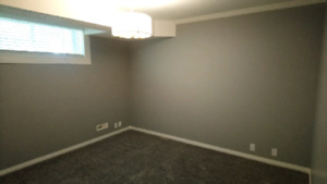 $25 off really nice room in SW