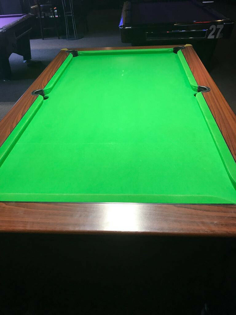 Full Size Ft British Pool Table Simply Pool Available To - British pool table