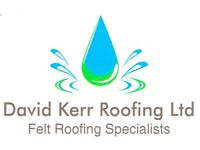 Flat Roofing Services (David Kerr Roofing Ltd)