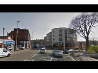 2 bedroom flat in Meanwood Road, Leeds, LS6 (2 bed)