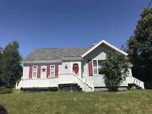 House For Sale - Lots of Charm & Character