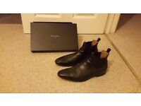 Mens paul smith chelsea boots