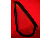 Ford Transit Door Quarter Window Glass O/S/F Pilkington Toughened 43R-007023 Genuine 2000-2013 OE