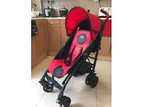 Chicco Pushchair Stroller