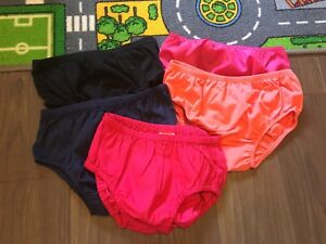 24 month/ 2T diaper covers