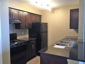 ONLY $1400 - ALL UTILITIES INCL., BEAUTIFUL 2 BED,1 BATH CONDO