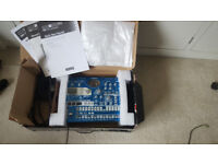 Korg Electribe EMX1 SD