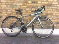 Specialized Dolce Bicycle - Ladies Bike 51cm