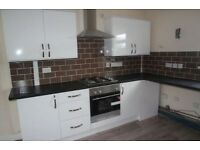 3 BED SEMI DETACHED HOUSE WITH OFF ROAD PARKING