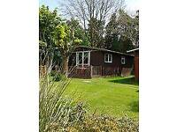 Beautiful holiday lodge SEATON DEVON #PET FRIENDLY#