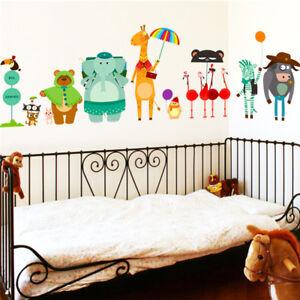 Nursery Decoaration - Wall Sticker / Decal - BRAND NEW!