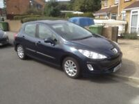 One owner low milage VGC sat nav blue tooth electric windows £4500 Ono sittingourne