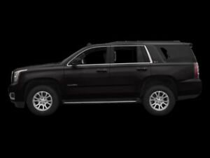 2017 GMC Yukon SLT - Certified - Leather Seats -  Bluetooth -  H