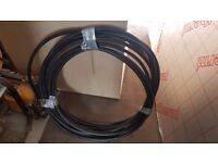 10mm S.W.A. Cable - 23 meter