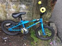 Kids Apollo Bike For Sale