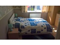 double/single.rooms to rent
