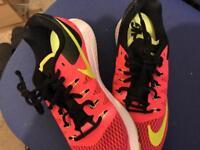 Nike zoom elite 7 real