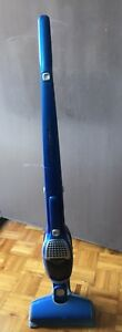 Electrolux Rechargeable 2 in 1 stick vacuum /dustbuster