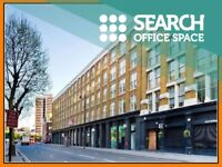 6,741 SQ FT UNIQUE WAREHOUSE MEDIA STYLE OFFICES TO LET- GREAT EASTERN STREET EC2
