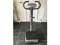 Body Sclupture. BM 1500 Power Trainer. Hardly used