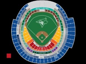 Face Value Jays vs Twins Sat & Sun Aug 26th and 27th Available!!