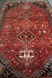 High Quality Persian Rugs