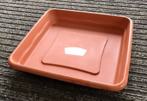 Small Plastic Pans - 1200 available from $0.50 each